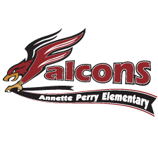 Annette Perry Falcons