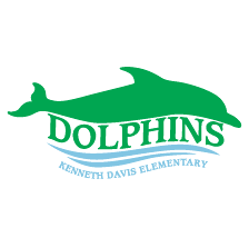 Kenneth Davis Dolphins